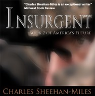 insurgent_podcast
