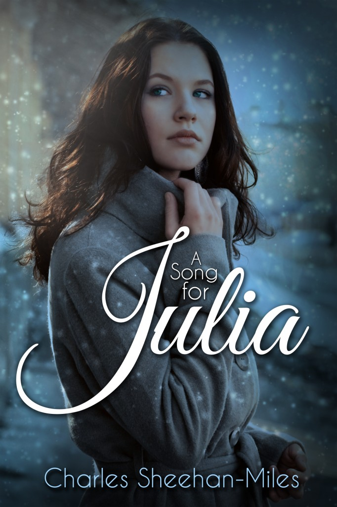 SongForJulia AMAZON Valentine's Day Book Sale: 27 Amazing Books for $0.99 Each